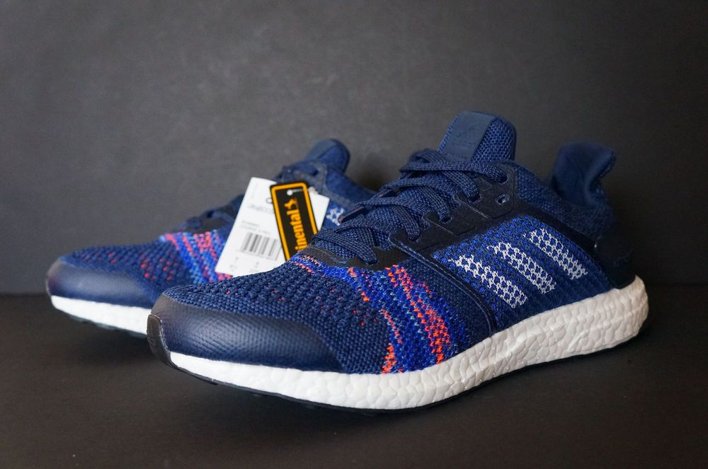 d14dc230e83c7 Adidas Ultra Boost 350 500 2.0 yee NBHD NMD R1 Mens size 9.5 running shoes