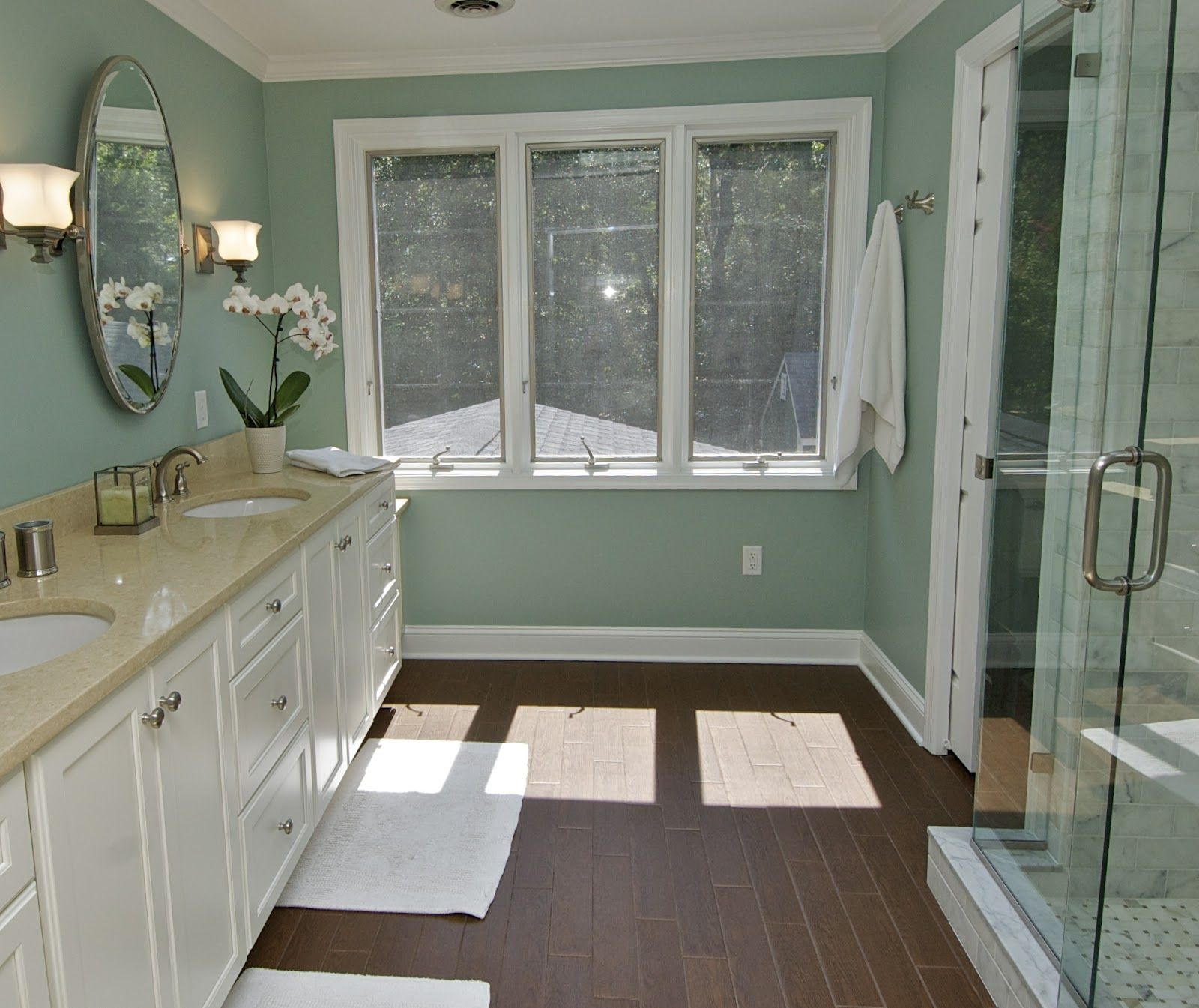 tile corners pictures baseboard edges in edging bath ideas or metal wall of edge trim kit shower and bathroom wood tiles ceramic