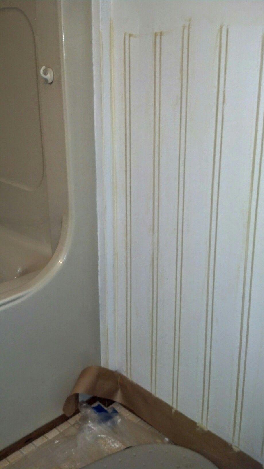 Pin by Beverly Prewitt on New Look Bathtub, Bathroom