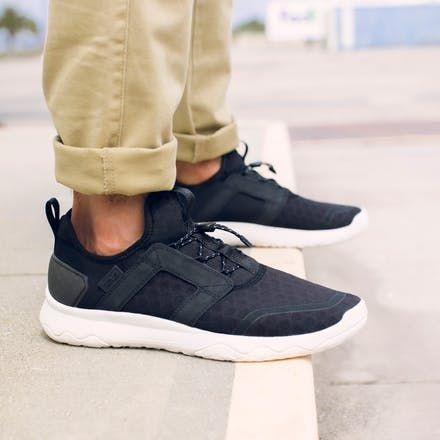 8f6e81b5b Teva Arrowood Swift Sneaker