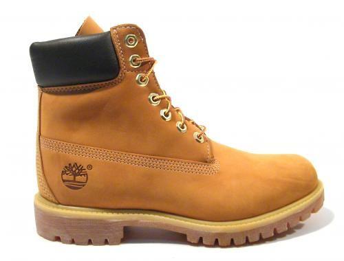 Diálogo derrochador Viscoso  Botas Timberland para hombre 6-inch Premium. ENVIO GRATIS Peninsula y  Portugal. | Zapatos hombre, Botas timberland hombre, Calzado hombre