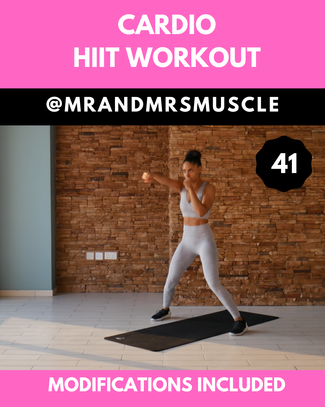 Very SWEATY Cardio Workout        Very SWEATY Cardio Workout,Health and beauty  #getfit #fitlife #fi...