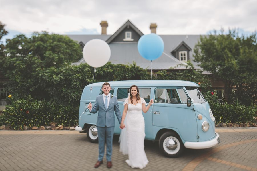 Coralee & Alex – Photographers » Coralee and Alex. Husband and wife photographers based in Auckland New Zealand. Wedding, Lifestyle and Portrait photography.