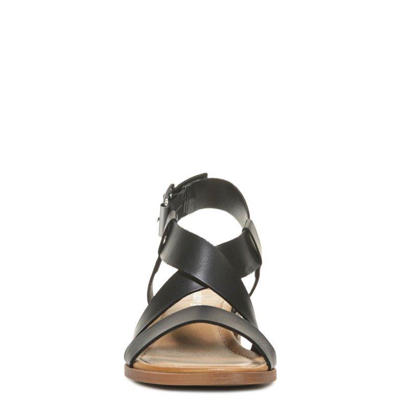 610a22c78cf Women's Tulum Sandal   Products   Sandals, Black sandals, Tulum