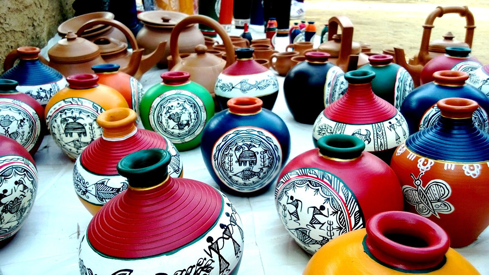 39++ Art and craft material shop in vadodara information