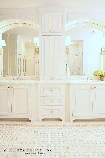 beautiful bathroom installation in attlebrough - Modern ...