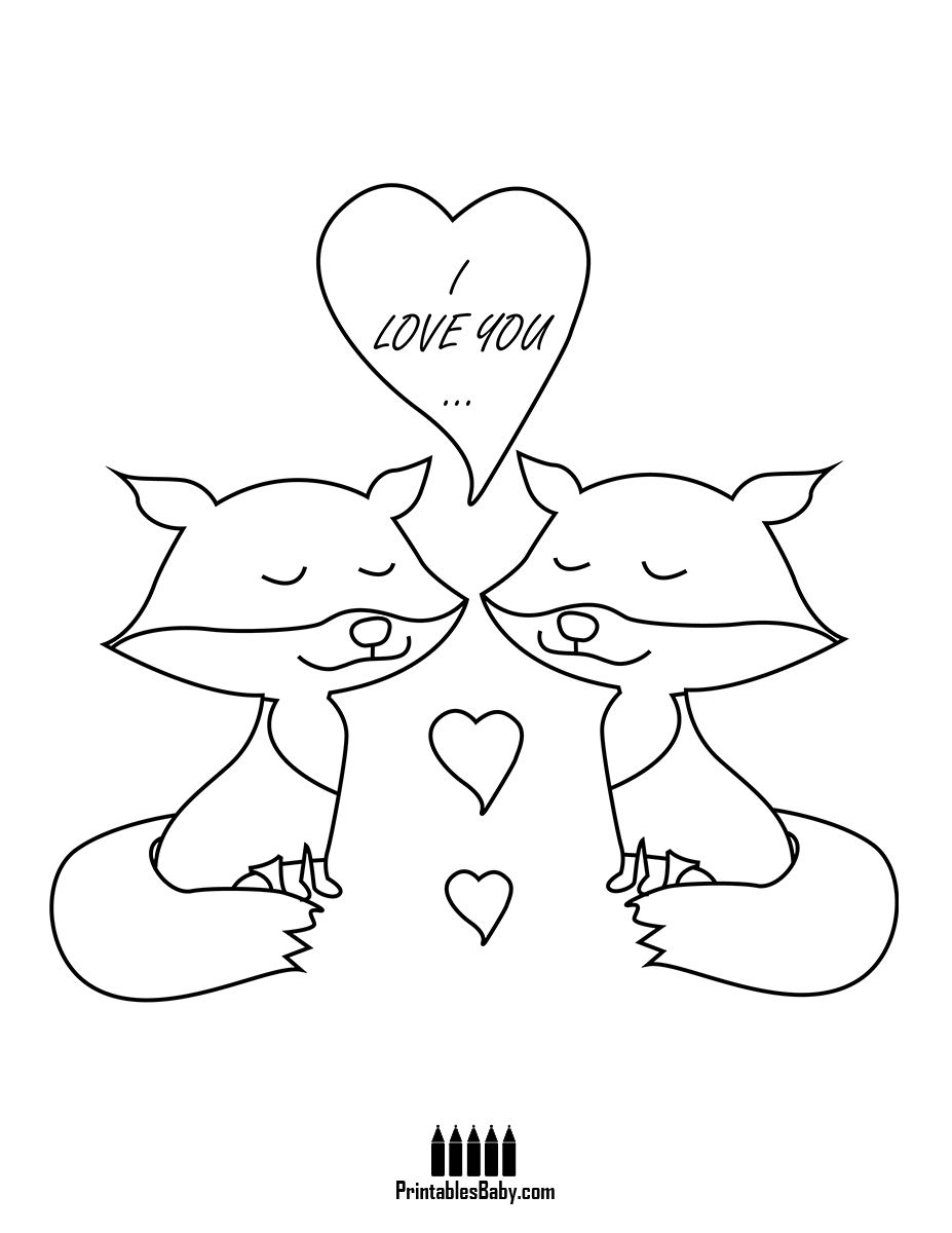Happy Valentines Day   Free printables and Free printable
