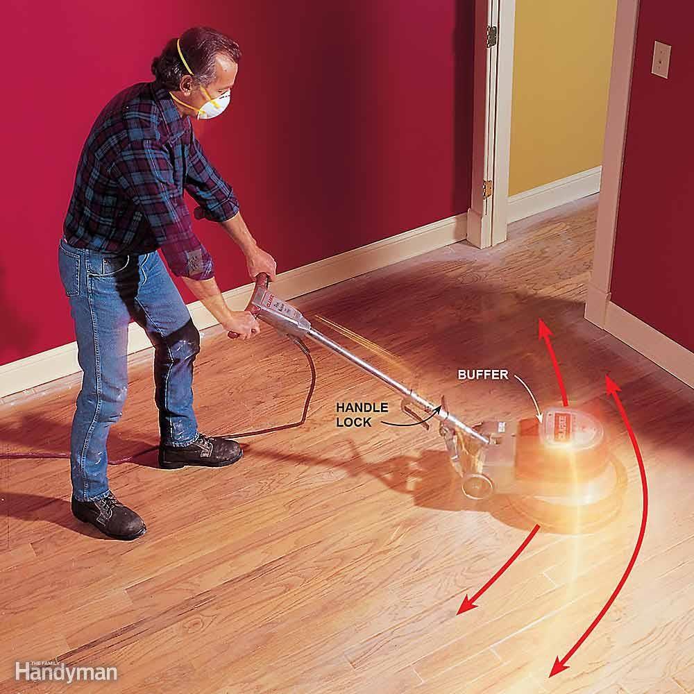 Flawless Floor Sanding Refinishing Hardwood Floors Flooring Hardwood Floors