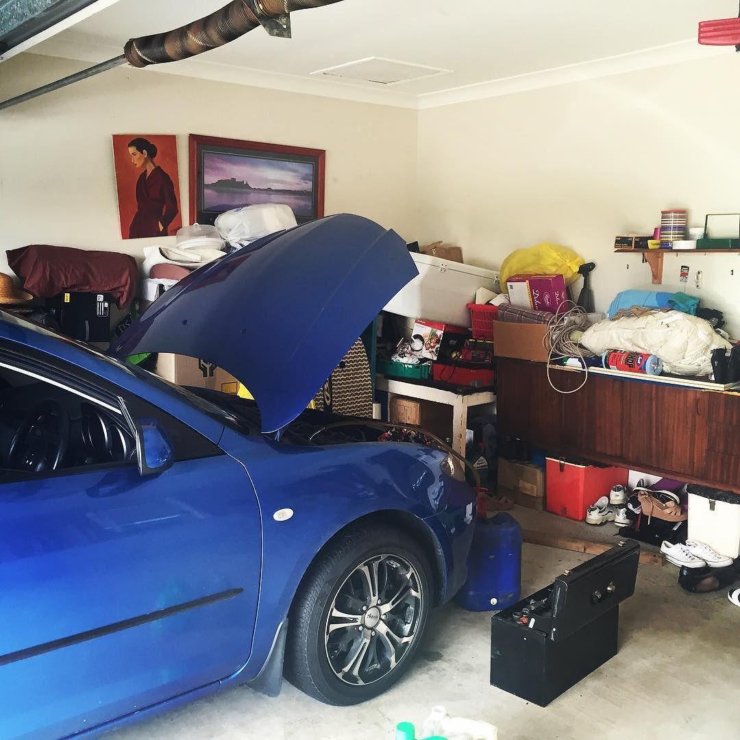 Another service done for a busy lady at her home.  #procheck #brisbanemobilemechanic #cargram #carstagram#motors #autotrend #cargramm #carswithoutlimits #carsovereverything #s4s #followme #thecarlovers #carporn #stayathomemum #mumlife #singlemum #thrivingmammas #mummyblogger #momlife #mommyblog #motherhood #mumsofinstagram #car #cars #instacars #instaauto #spoiledrotten #timesaving #mumswithhustle #girlboss