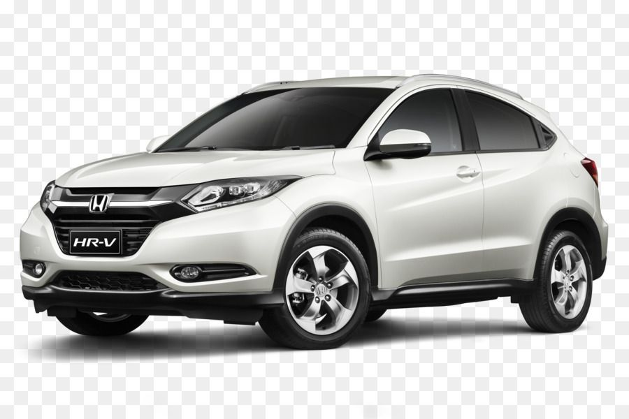 2018 Honda Hrv 2017 Honda Hrv Honda Gambar Png Honda Mobil Sport Png