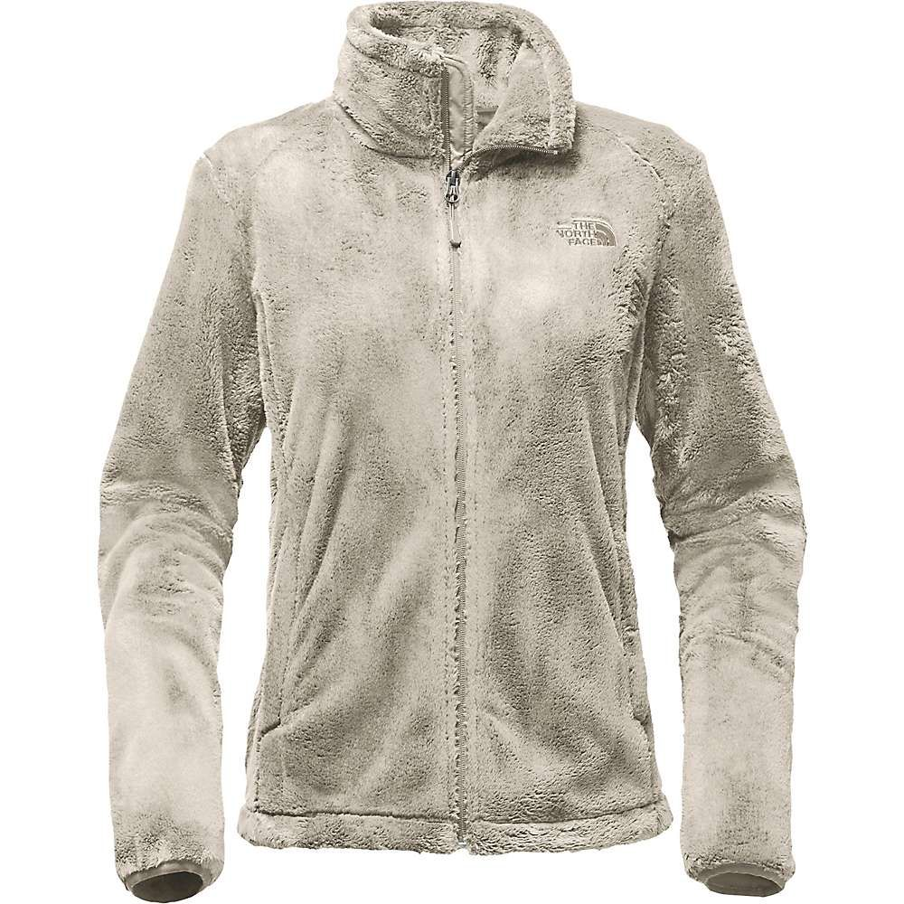 1d8b5022899 The North Face Women s Osito 2 Jacket
