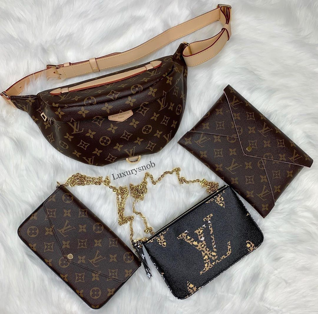 Chanel 2 55 Reissue Cc Quilted Trifold Large Flap Lambskin Wallet Brea Lahabra Minks4all Santafesprings Designeraddict Cerritos Wallet Lambskin Trifold