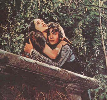 1968 Romeo And Juliet By Franco Zeffirelli Photo Romeo Juliet Romeo And Juliet Zeffirelli Romeo And Juliet Film Romeo And Juliet