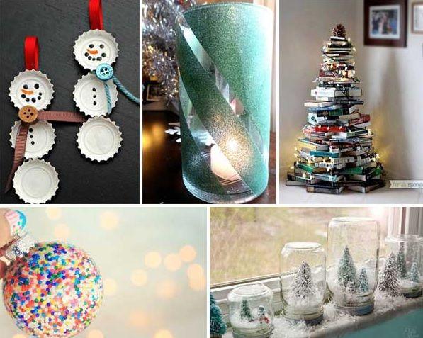 imagen del artculo decoracin navidea