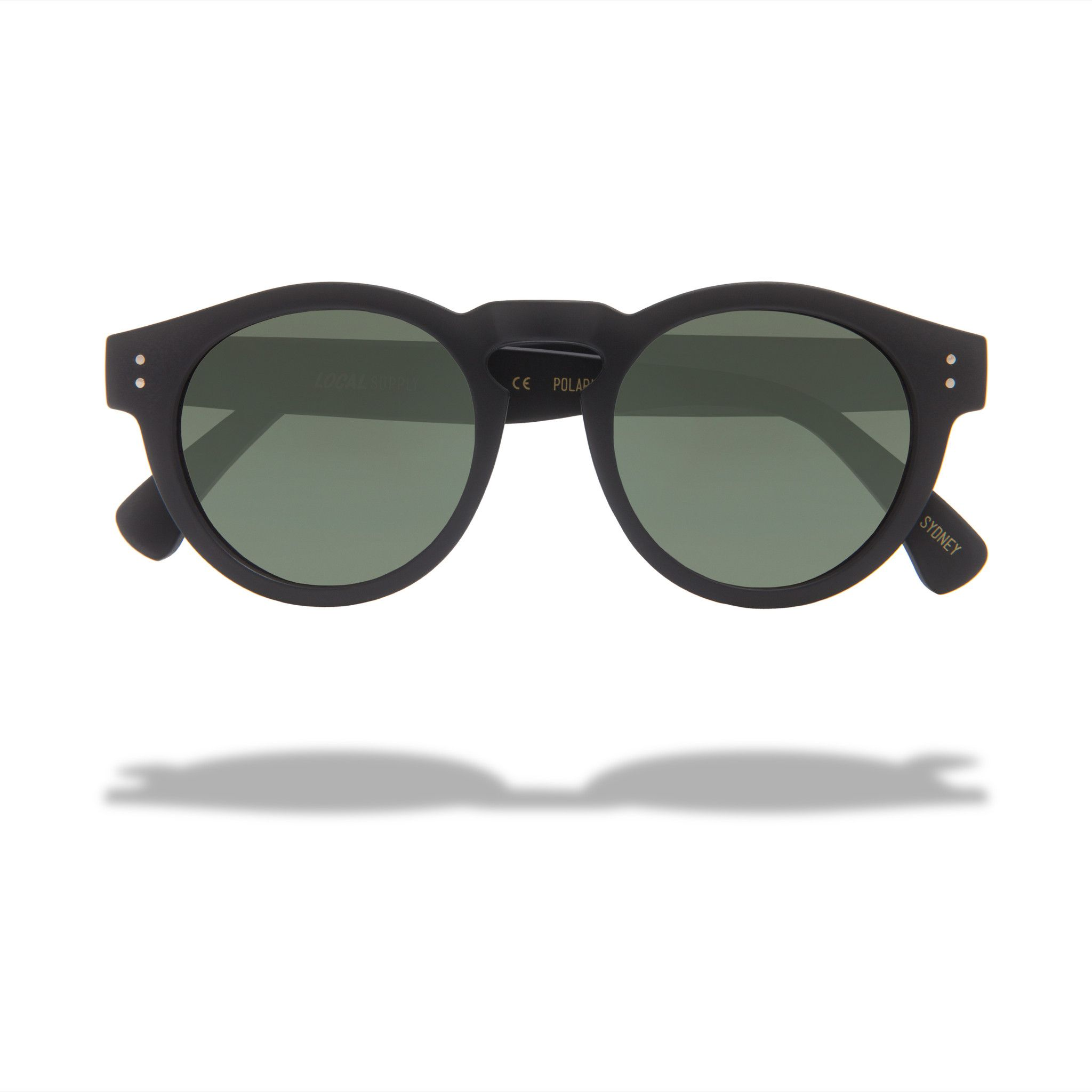 aee19b0151 FREEWAY  DENALI by Australian eyewear designer Local Supply