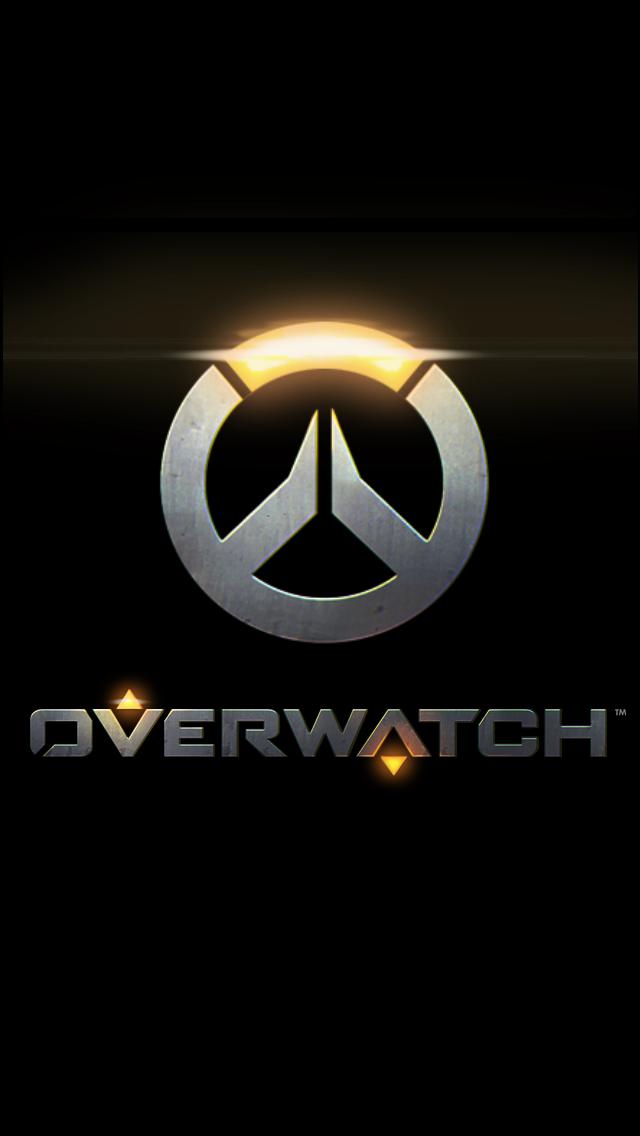 Mobile Backgrounds Overwatch Overwatch Wallpapers Overwatch Overwatch Memes