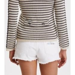 Photo of Transition jackets for women :  the knit jacket Odd MollyOdd Molly  #jackets #Tr…