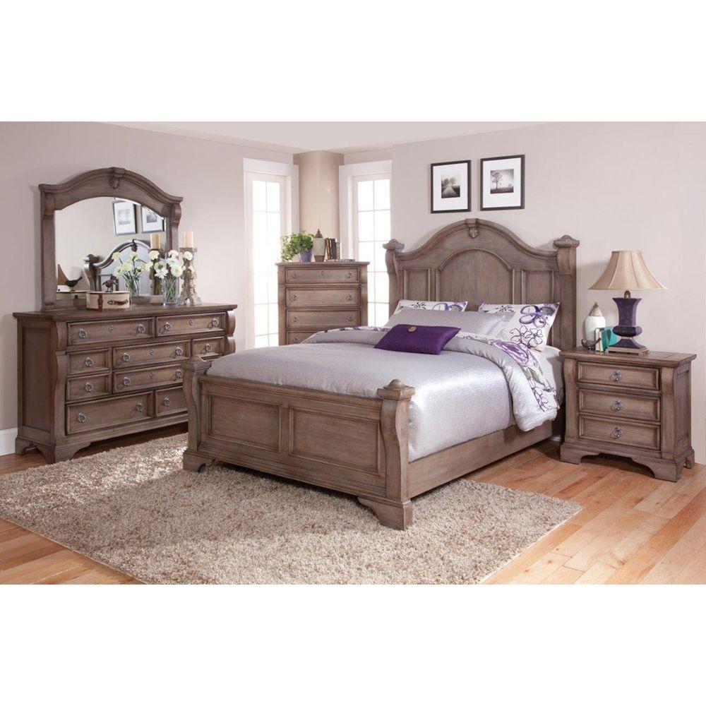 39+ Grey maple bedroom furniture information