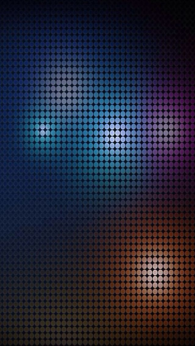 Background  #iPhone #5s #Wallpaper