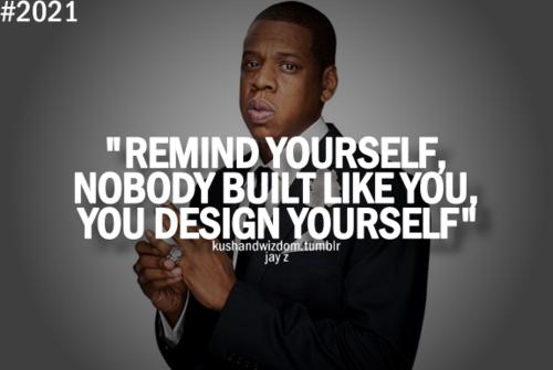 Best Rap Quotes Jay Z Quotes Rap Quotes Jay Z Quotes