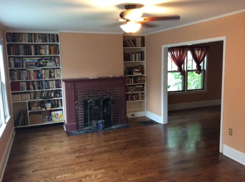 Hardwood Floor Installation And Refinishing Westfield Our Team