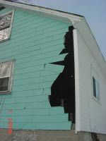 How To Remove Asbestos Siding Safely By Yourself Asbestos Siding