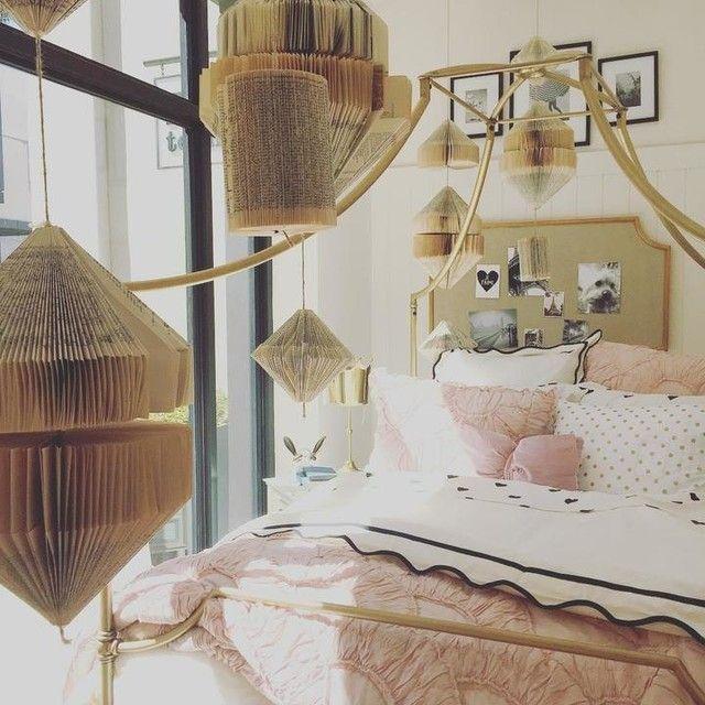 Bachelorette Bedroom Ideas Best Design Ideas