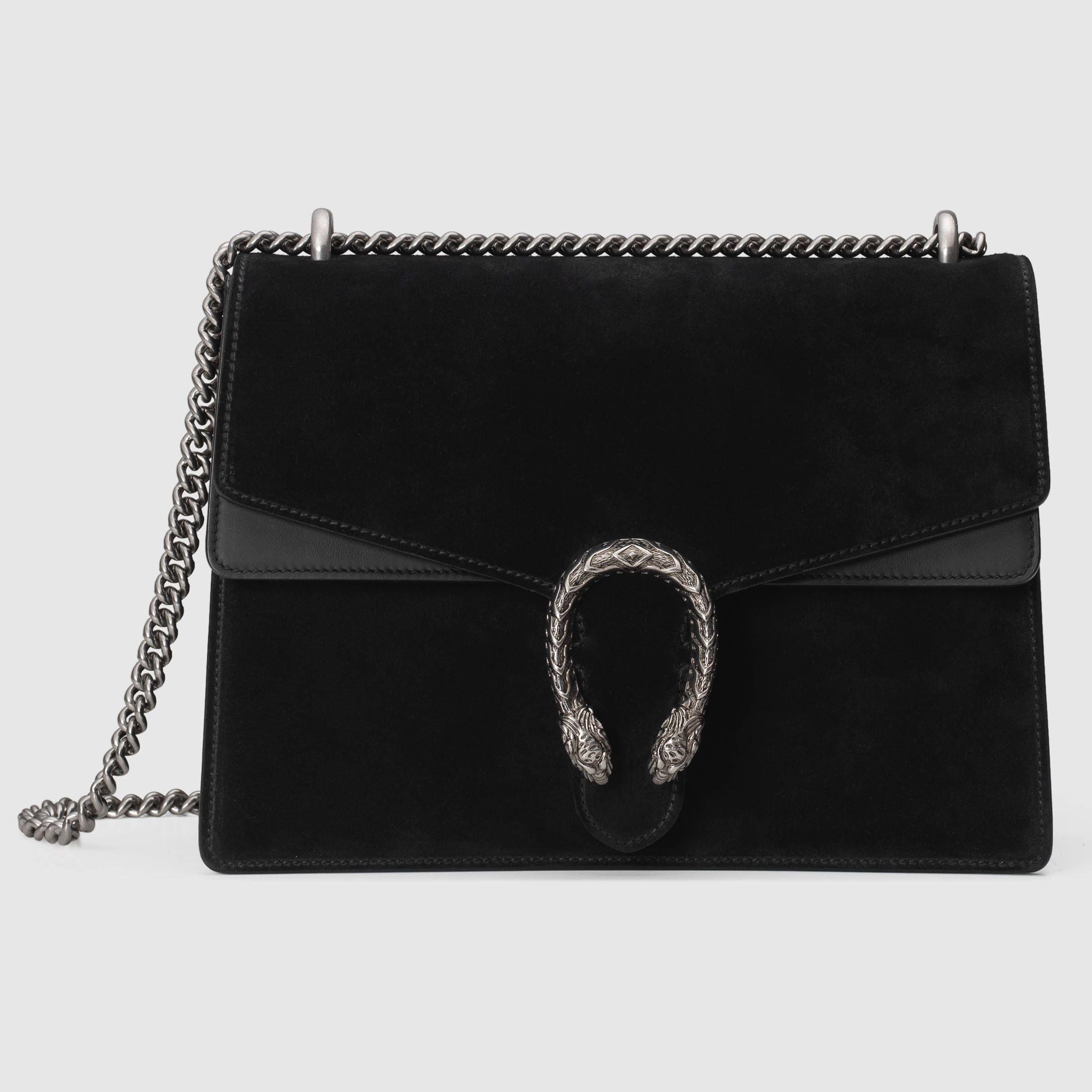 07d6d5a03ddf35 Dionysus suede shoulder bag in 2019 | Style | Gucci dyonisus bag ...