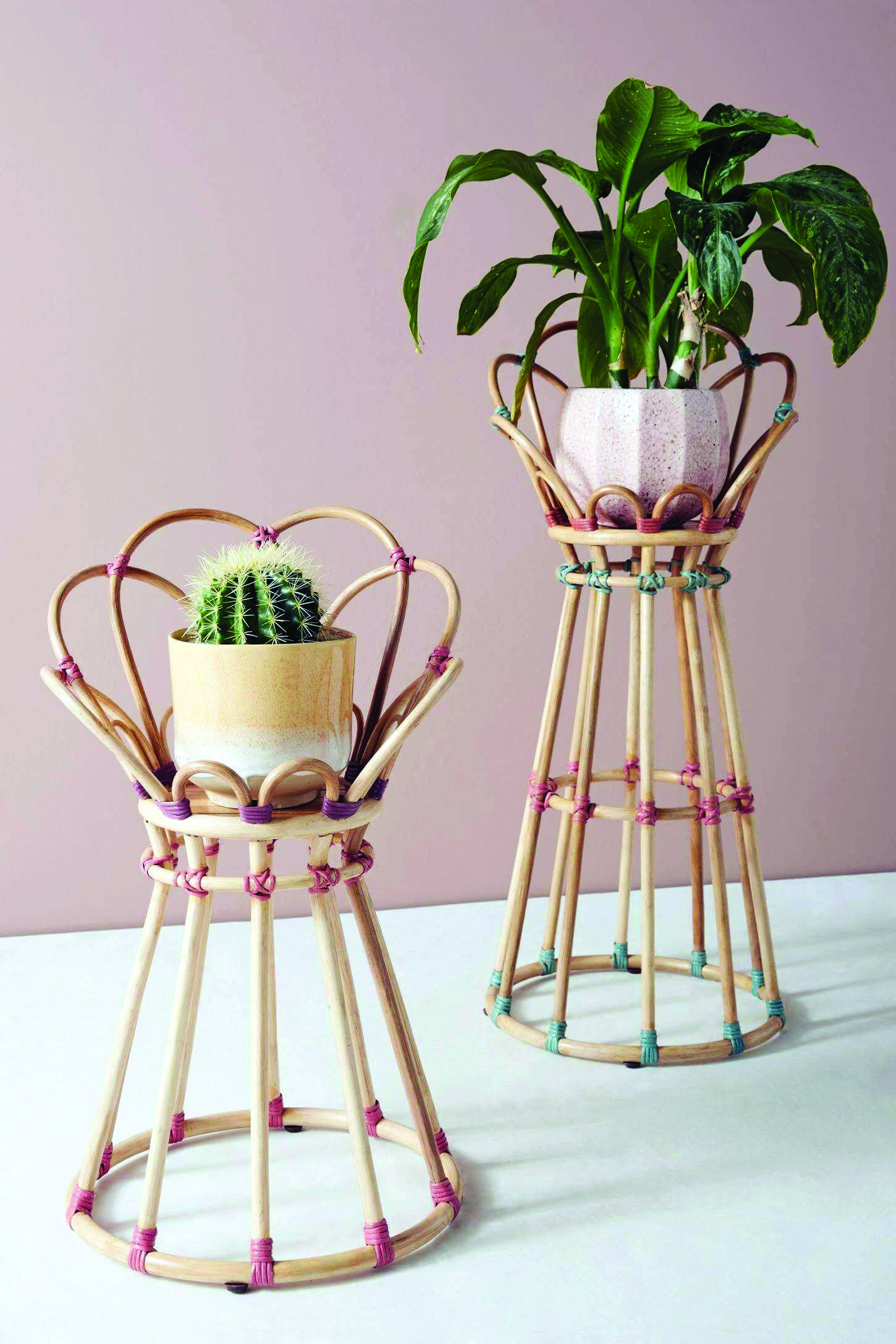 Fresh indoor plant stands australia just on homelikeart