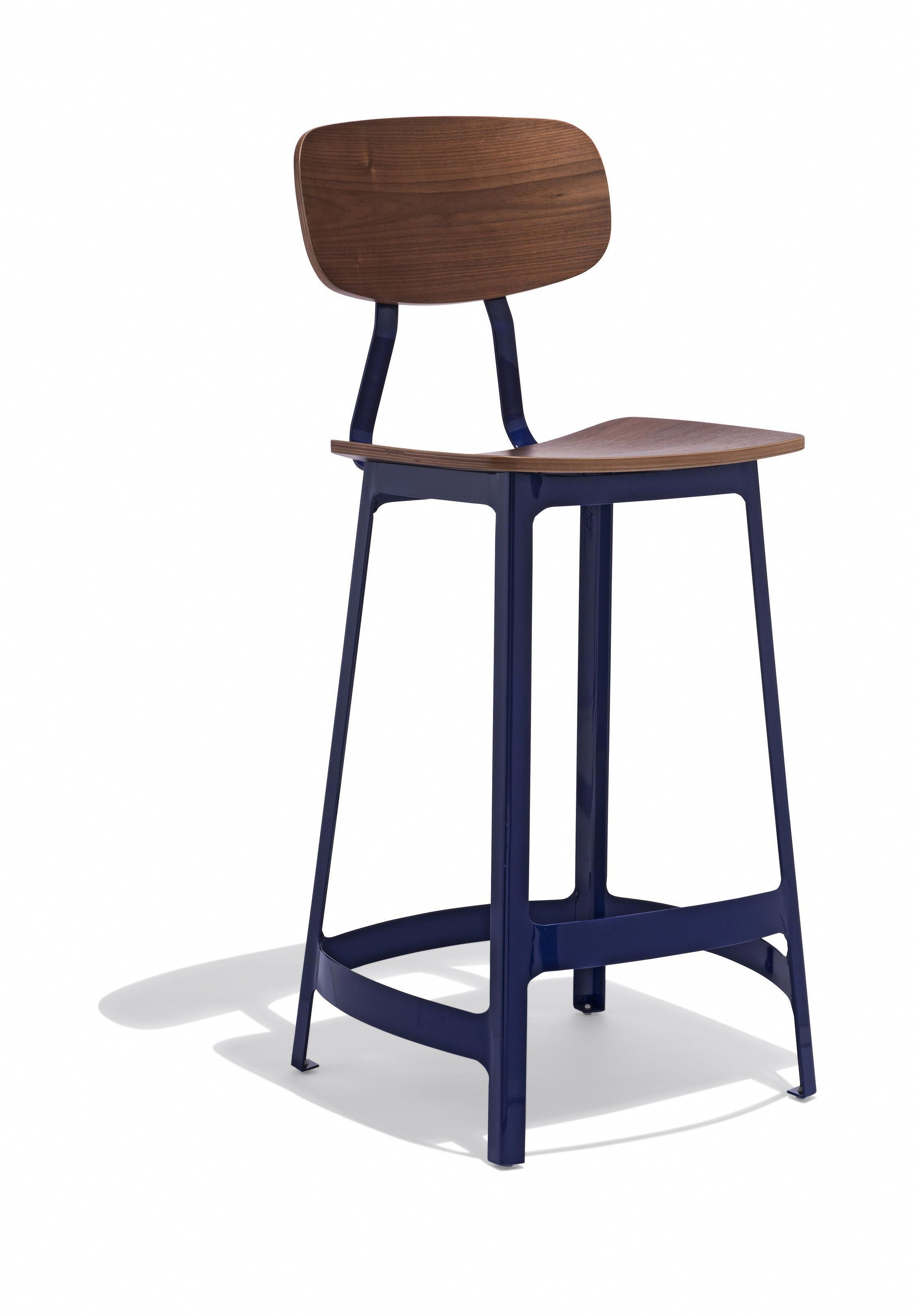 Commercial Bar Counter And Pub Stools Modern Barfurniturefor