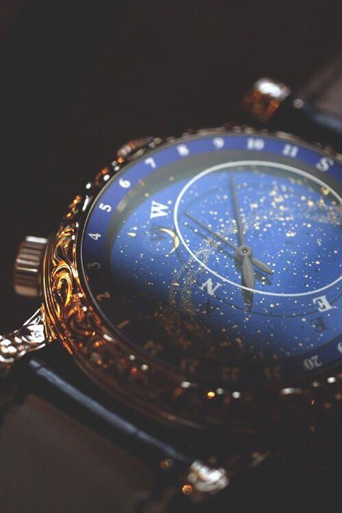 Das Universum. Wie wird Veränderung gemessen? #astrologyaesthetic