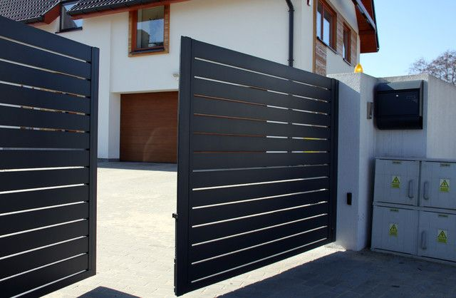 Tubular Gate Design In The Philippines Yahoo Image Search