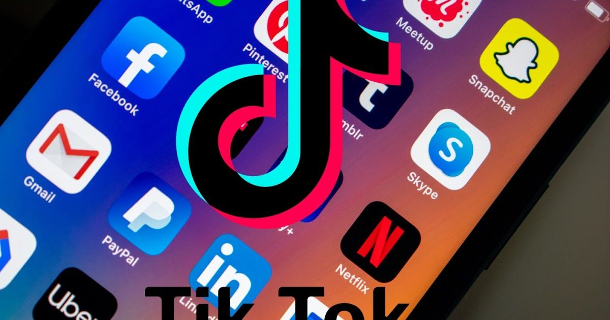 how to get more tiktok followers generator