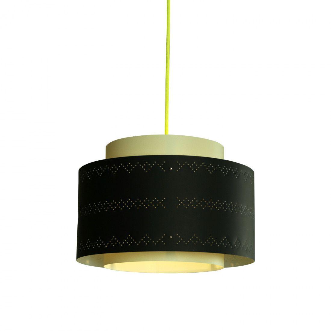 The shaka black beige pendant lamp beige pendants pendant lamps