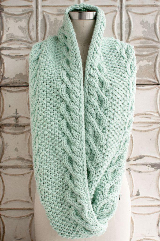 Monoshone | Unique, Patterns and Crochet
