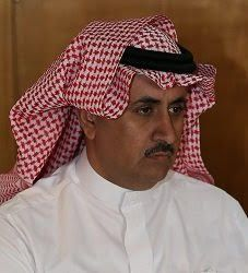 صحيفة سبق: بينها أجنحة فندقية وشقق مفروشة.. 316 ترخيصاً لمنشآت سياحية جديدة بالطائف - أخبار السعودية