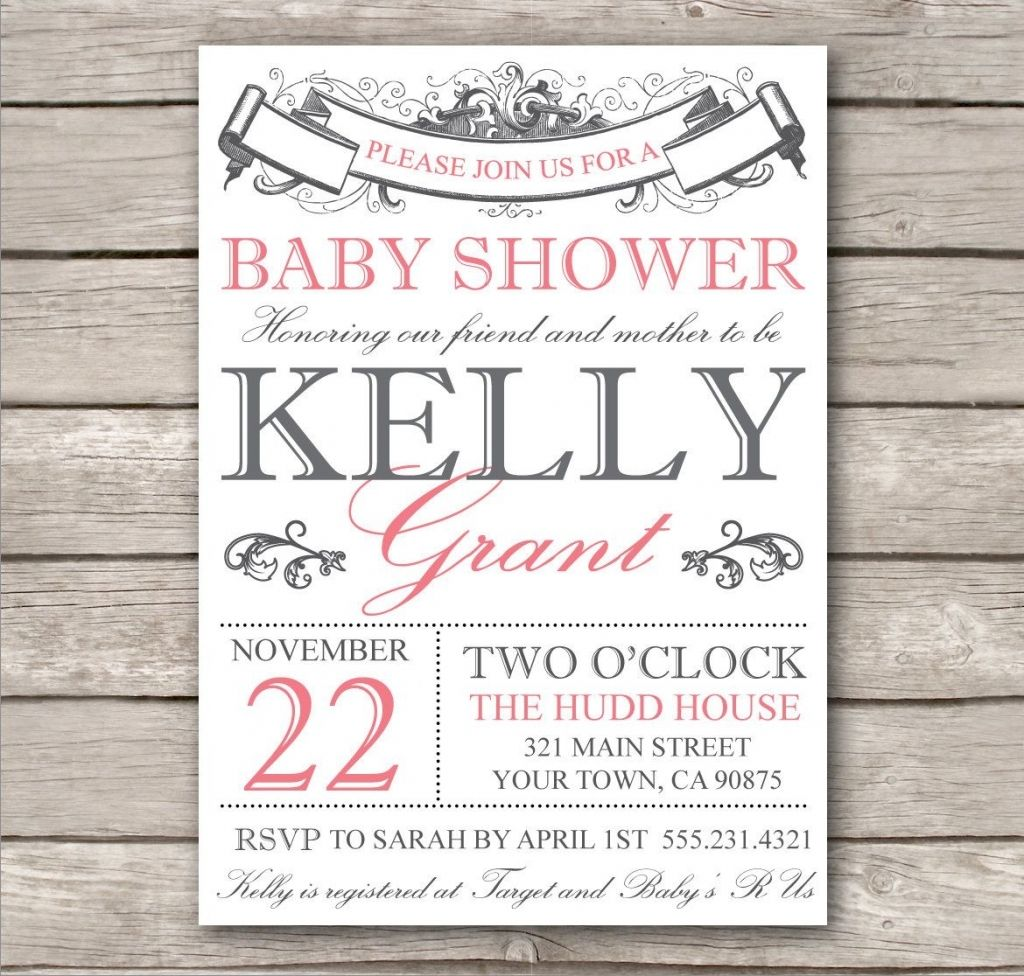 Exclusive baby shower invitation maker free for baby shower idea exclusive baby shower invitation maker free for baby shower idea from best 33 outrageous baby stopboris Gallery