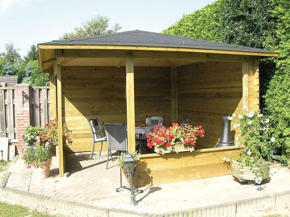 Image result for ideas for wooden gazebos gazebo ideas pinterest image result for ideas for wooden gazebos workwithnaturefo