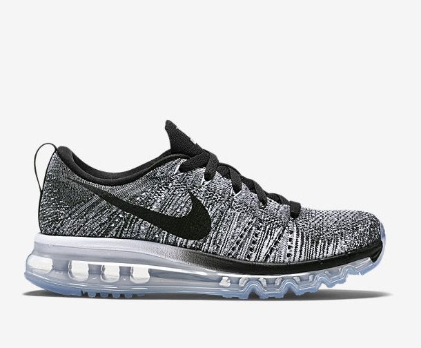 the best attitude 523c3 7fc04 Nike Flyknit Air Max 2015. Luv, luv, luv!!! $300 AUS | Nike ...