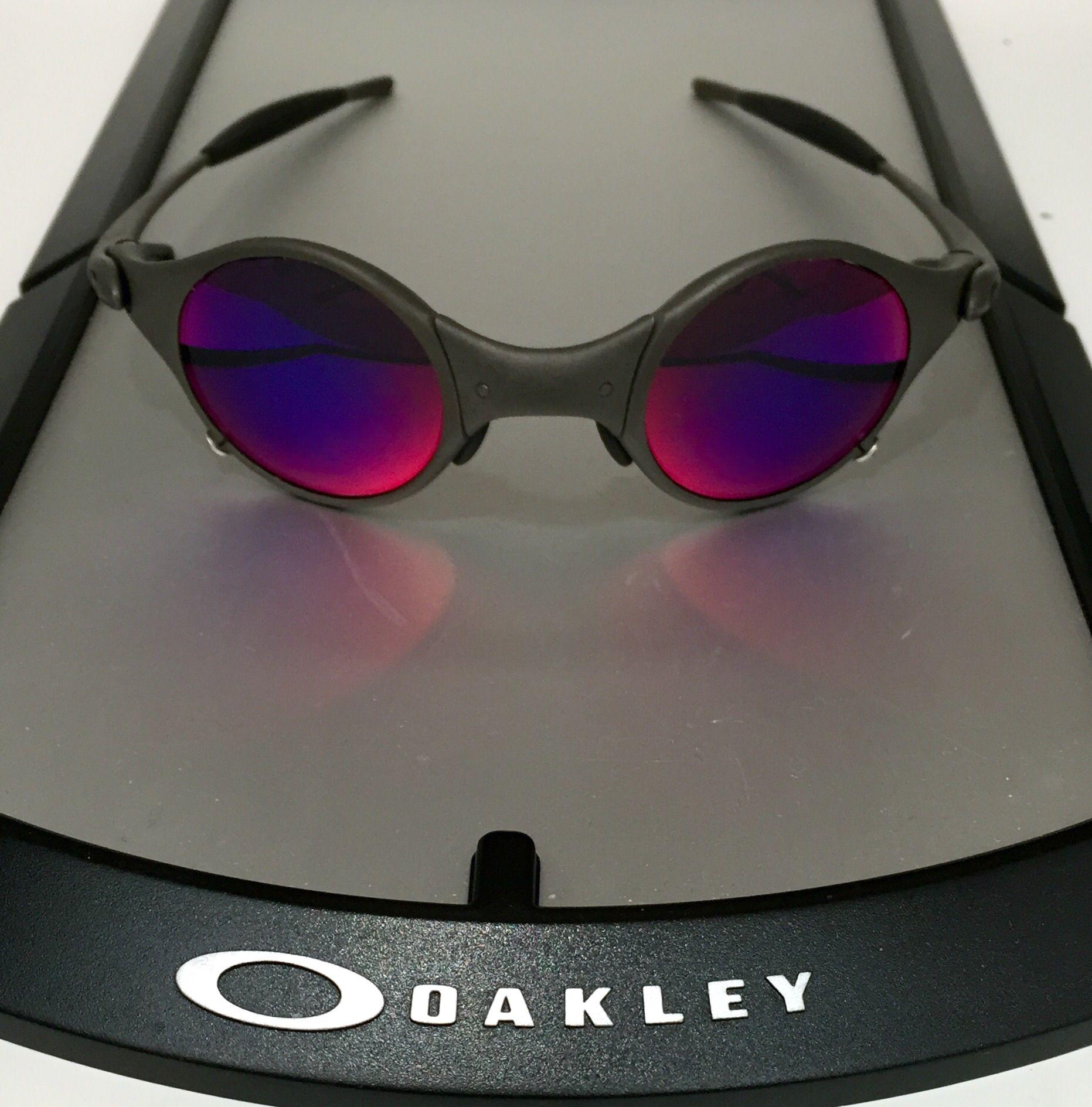 0d8ade2d92980 Roupas Masculinas, Telefone, Óculos De Sol Da Oakley, Metais, Bling Bling,