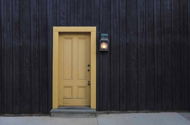 Comparing Exterior Doors Wood Vs Fiberglass Vs Steel Restoration