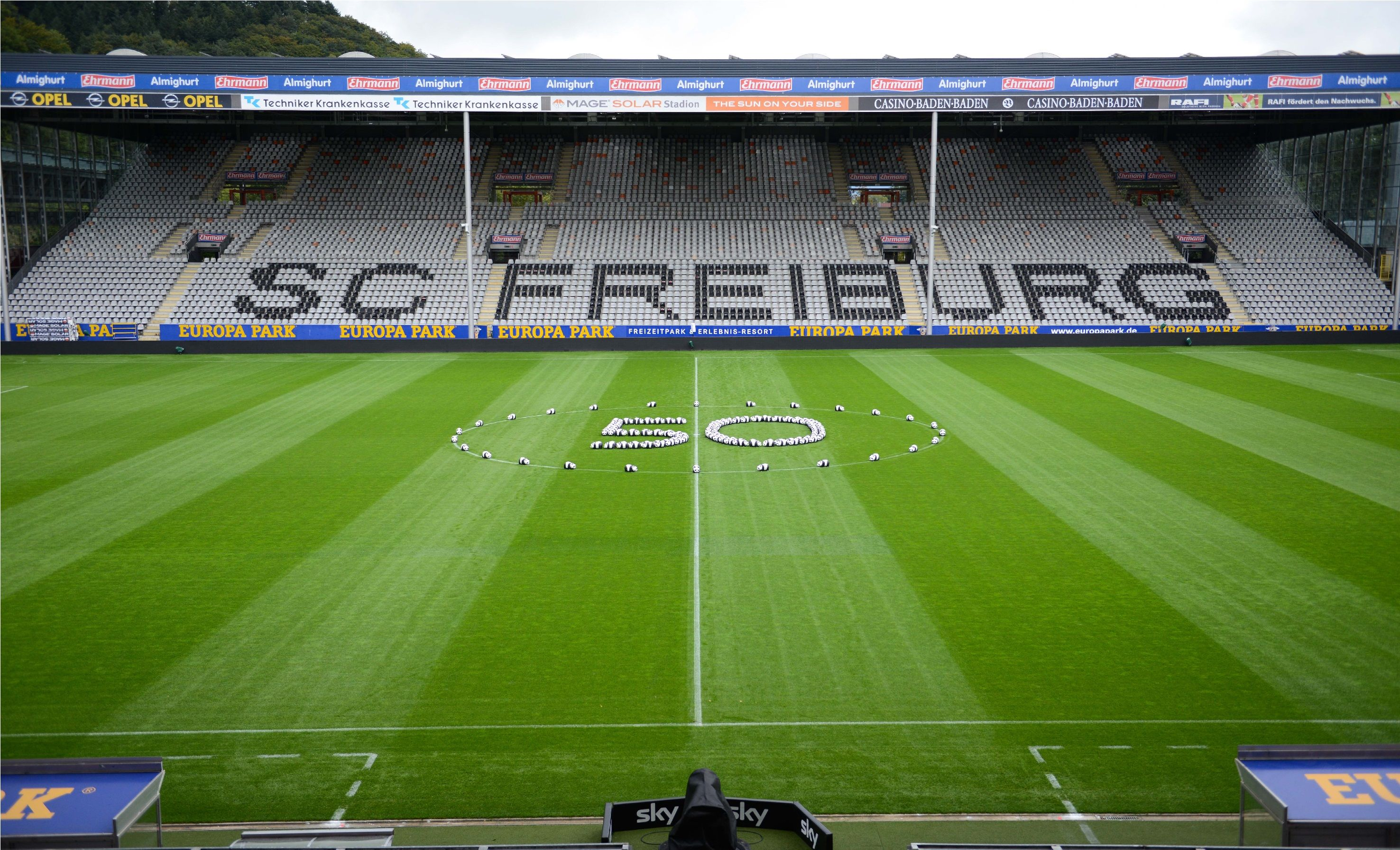 Pin By Bereket On Colorado In 2020 With Images Sc Freiburg