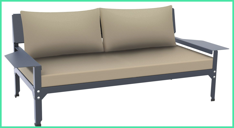Sofa Cremefarben Elegant Kollektion Relaxsofa Elektrisch Perfect Leder Sofa Relaxsofa Sitzer Di 2020