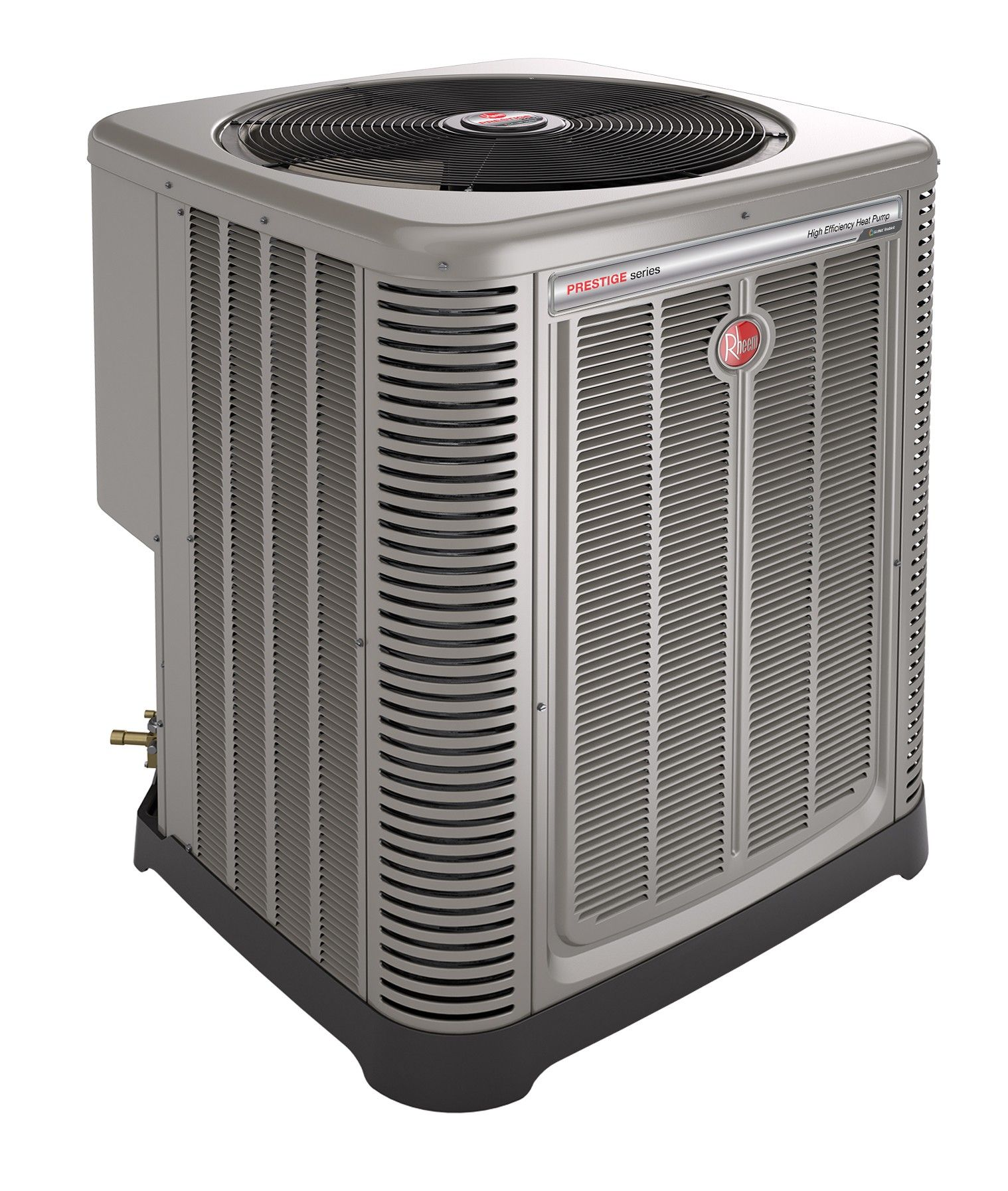 Inspirational Cape Coral Plumbing Air conditioning units