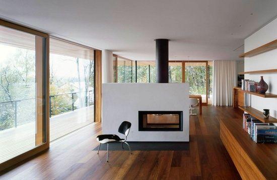 Wohnzimmer Heilbronn ~ House heilbronn by k m architektur i love this mi casa k viene