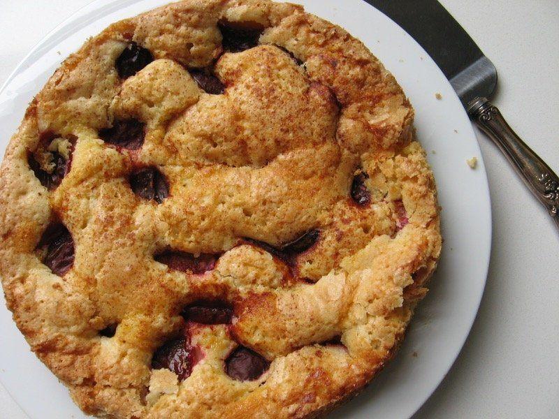 plum.torte