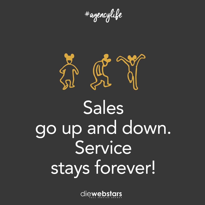 Spruch, quotes ,Motivation, Unternehmer, quote, action, entrepreneur ...