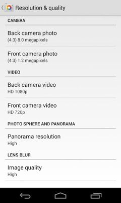 Google Camera Apk For Android – Mod Apk Free Download For Android