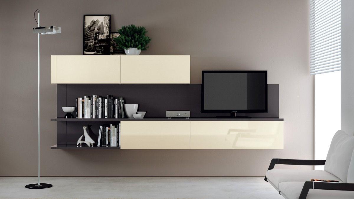 Resultado De Imagen Para Vajillero Moderno Family Room  # Muebles Vajilleros Modernos