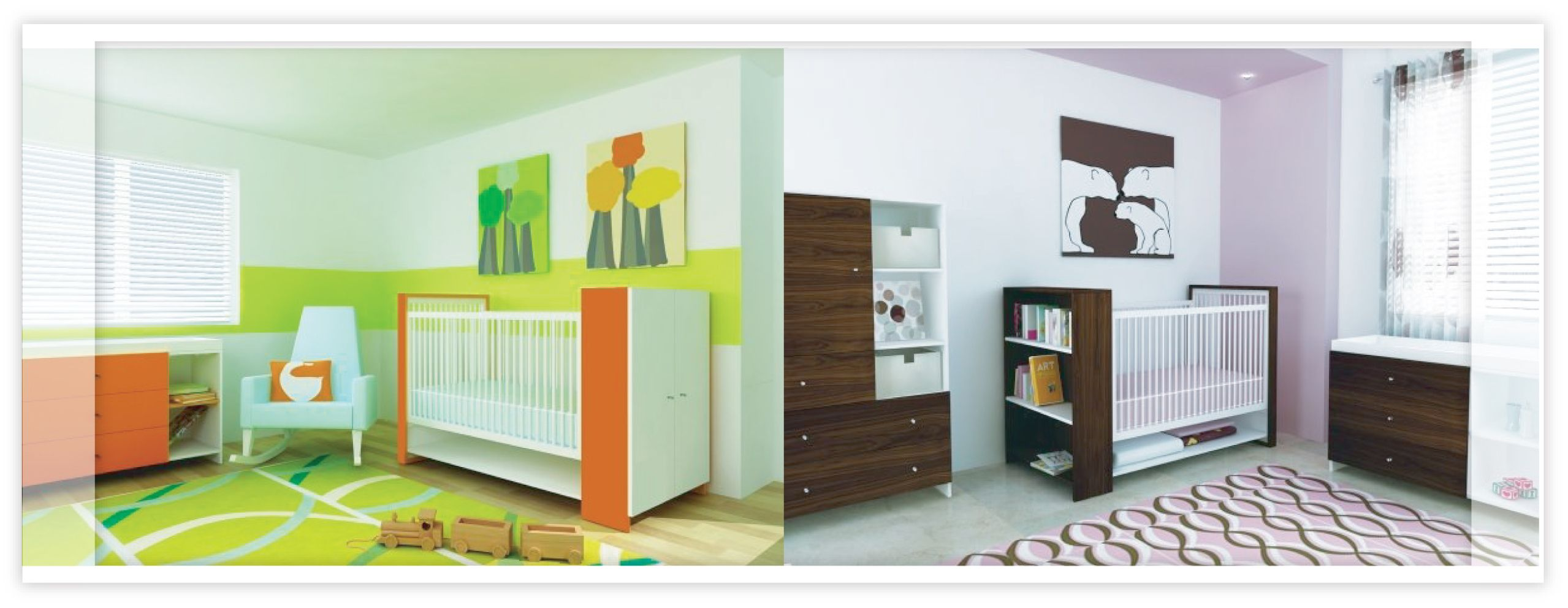 ducduc baby and kids furniture